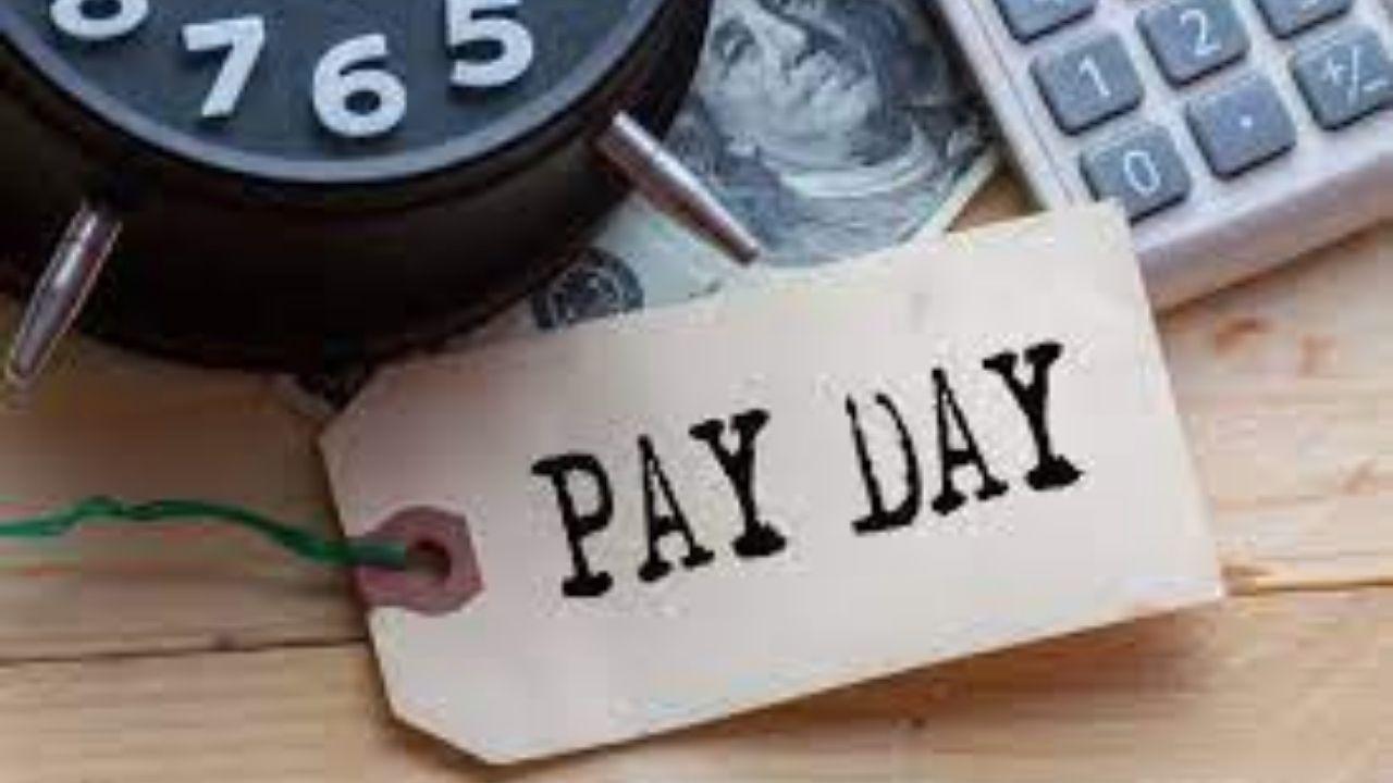 Arti Payday Beserta Do & Dont Saat Tanggal Gajian