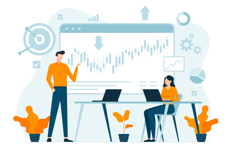 Weekly Watchlist: Saham Bank Digital Potensial (13 – 17 September 2021)