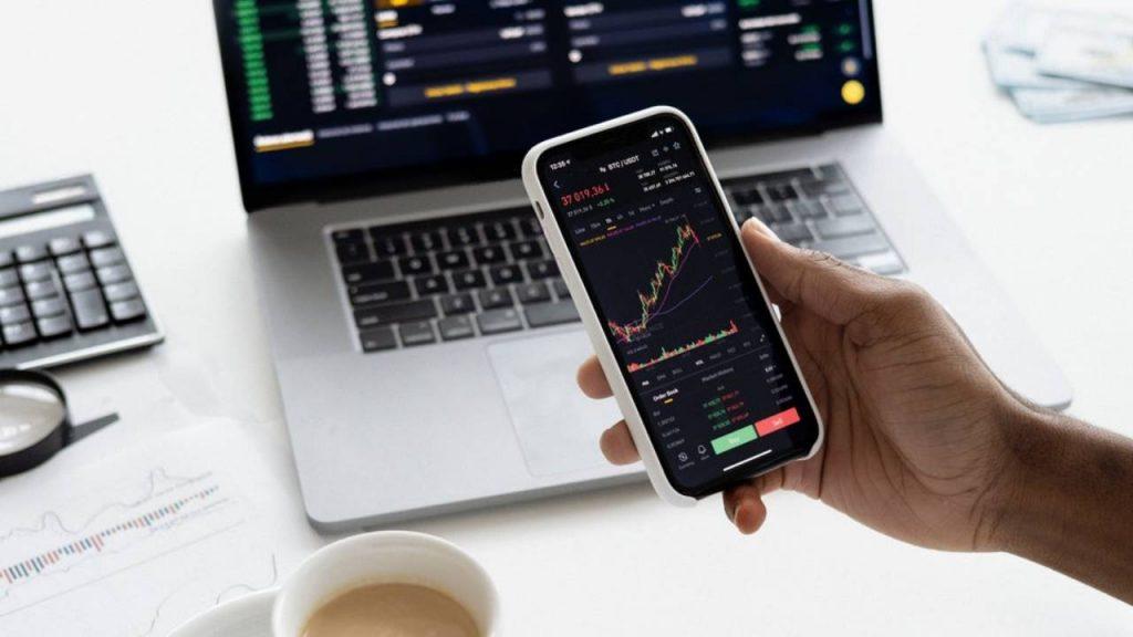 siklus-pasar-saham