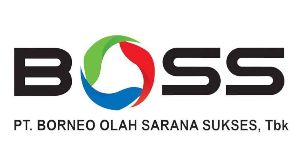 saham-boss