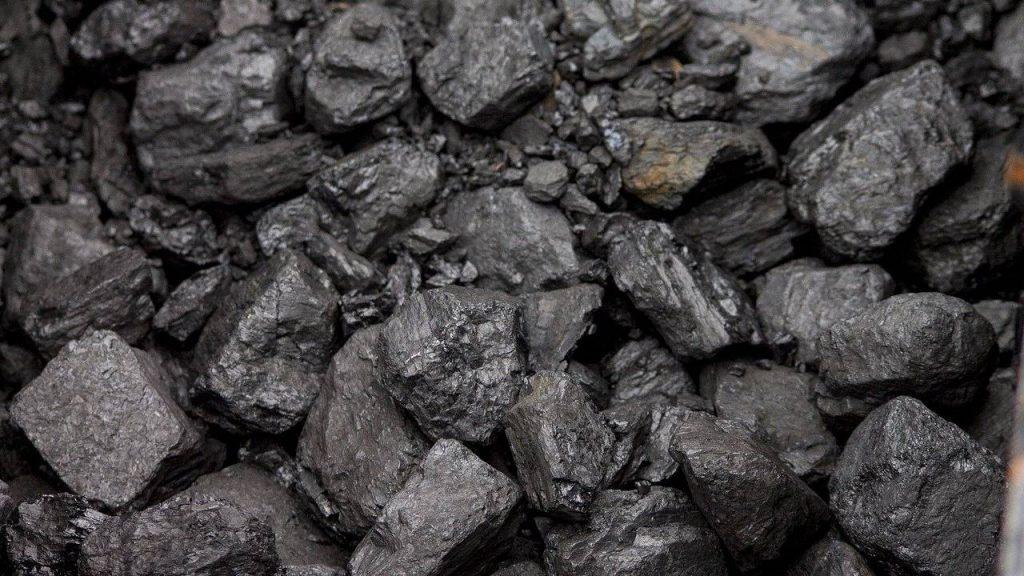 ekspor-batu-bara