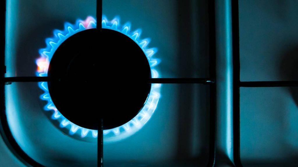 industri-gas-di-indonesia