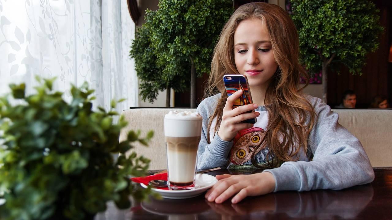 kecanduan-smartphone