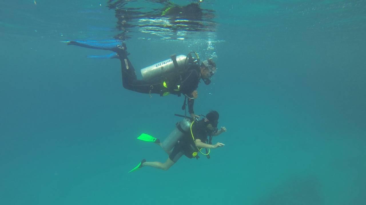 tempat-kursus-diving