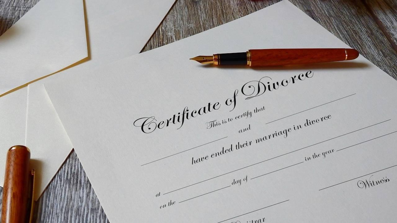 mengelola-keuangan-pasca-bercerai