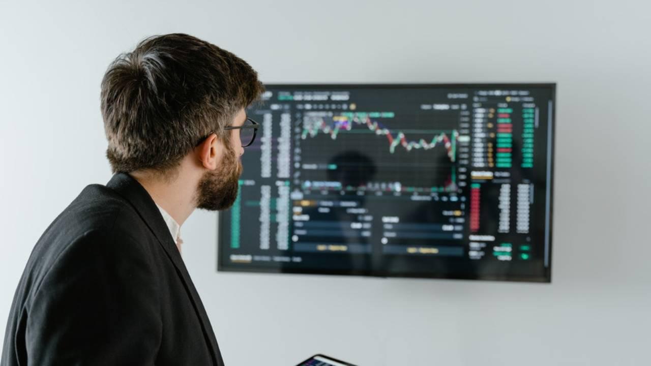 memilih-sinyal-trading