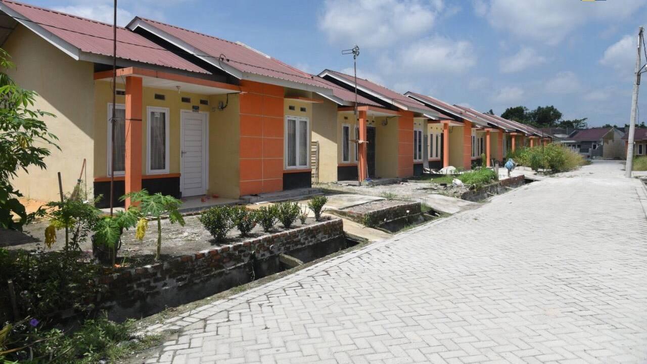 perumahan-subsidi