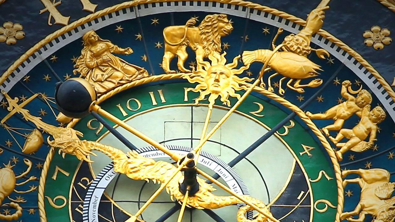 zodiak-dalam-mengatur-keuangan