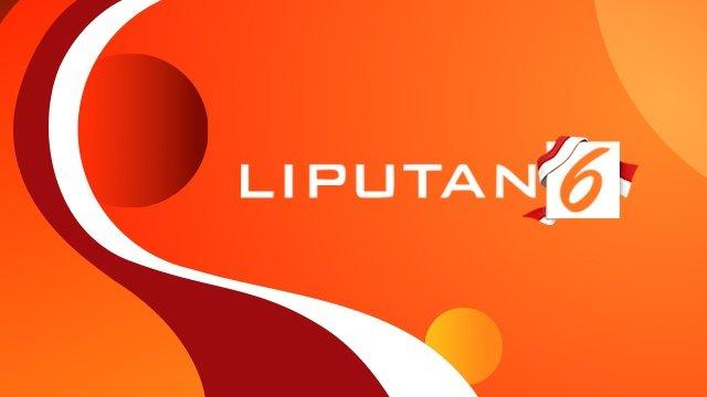 Logo Liputan 6.
