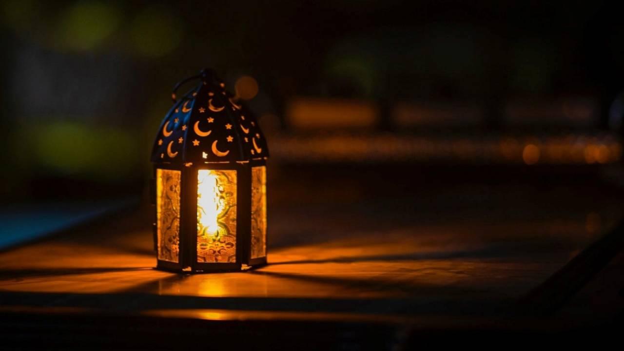persiapan ramadan