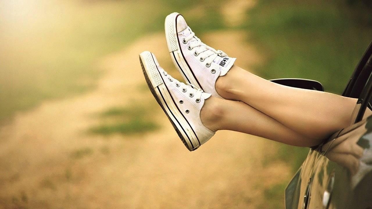 sneakers-lokal