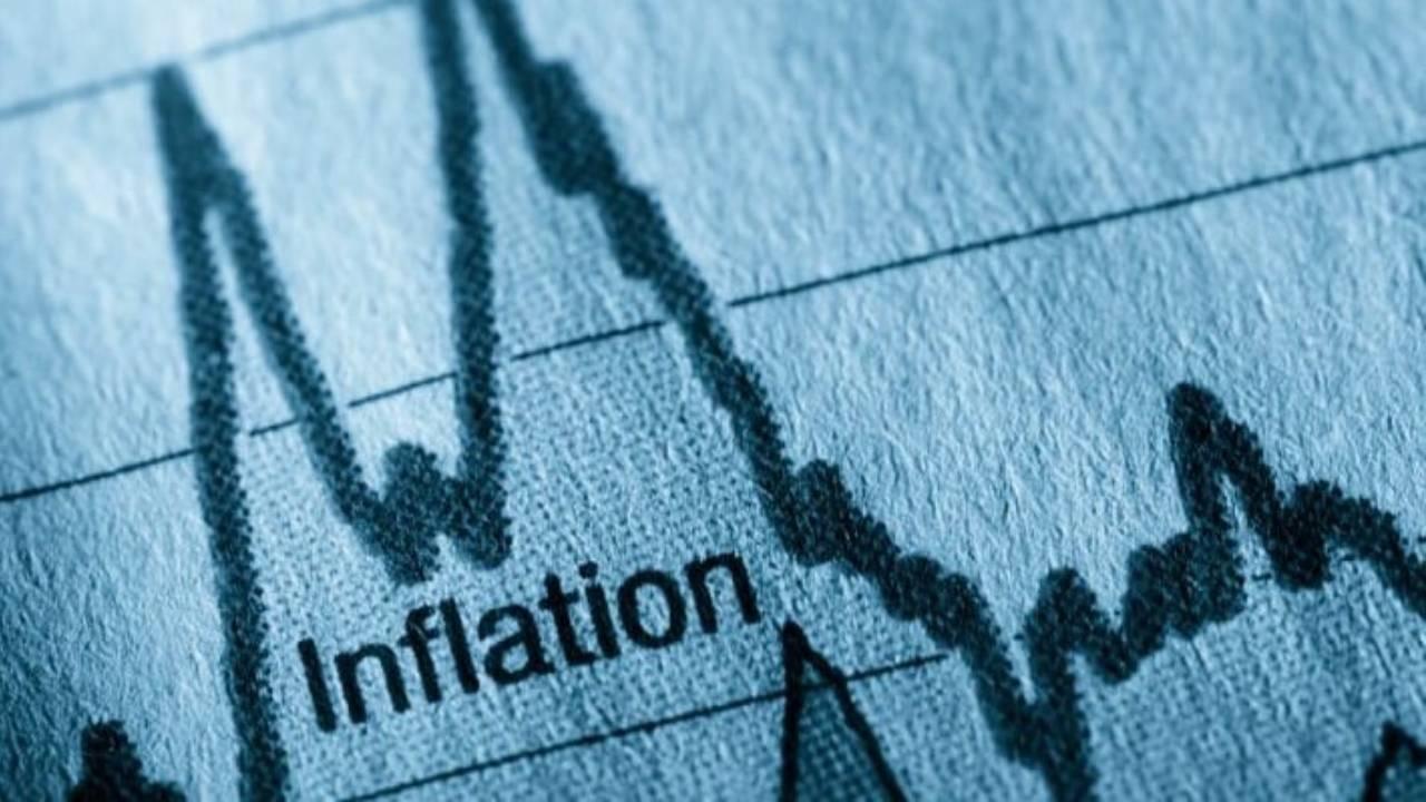 cost-push-inflation-adalah