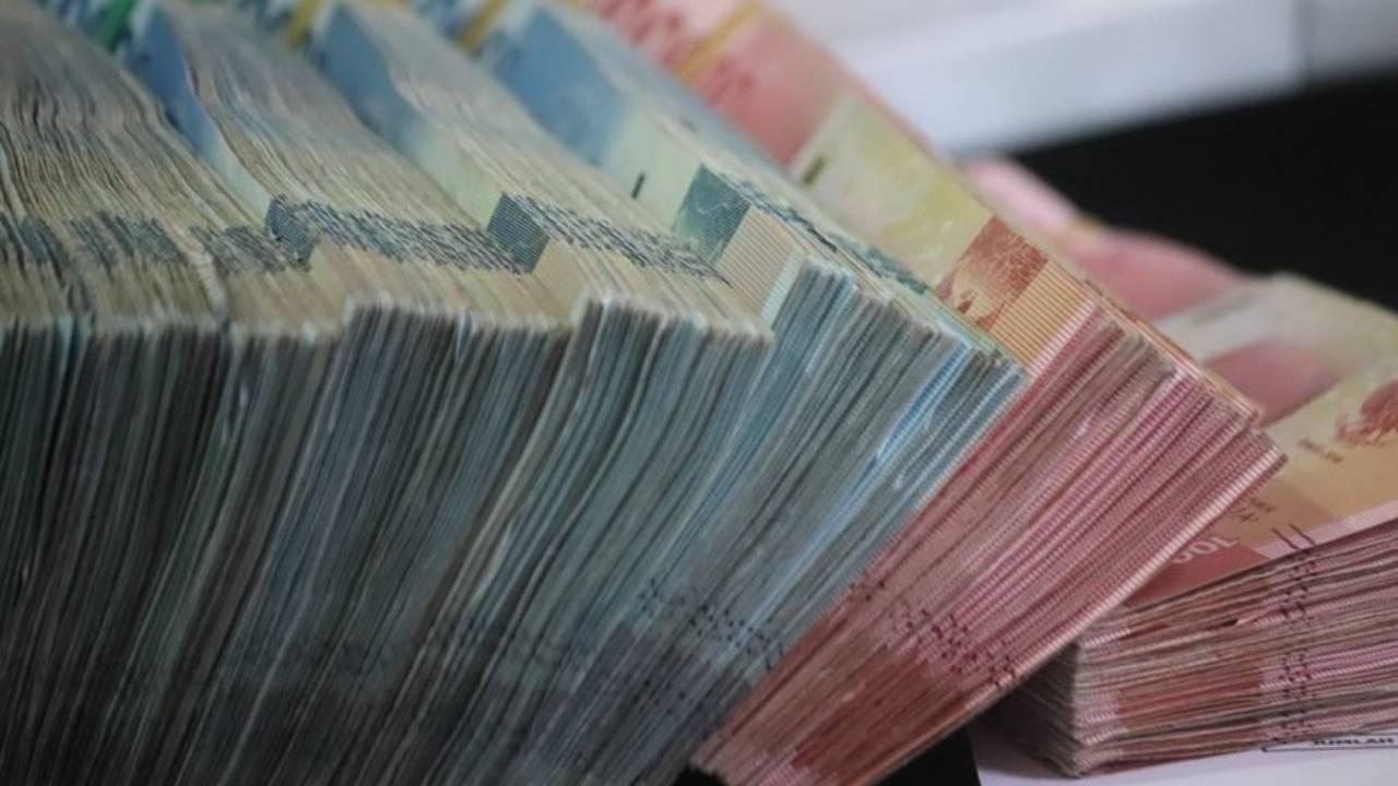 nilai-uang