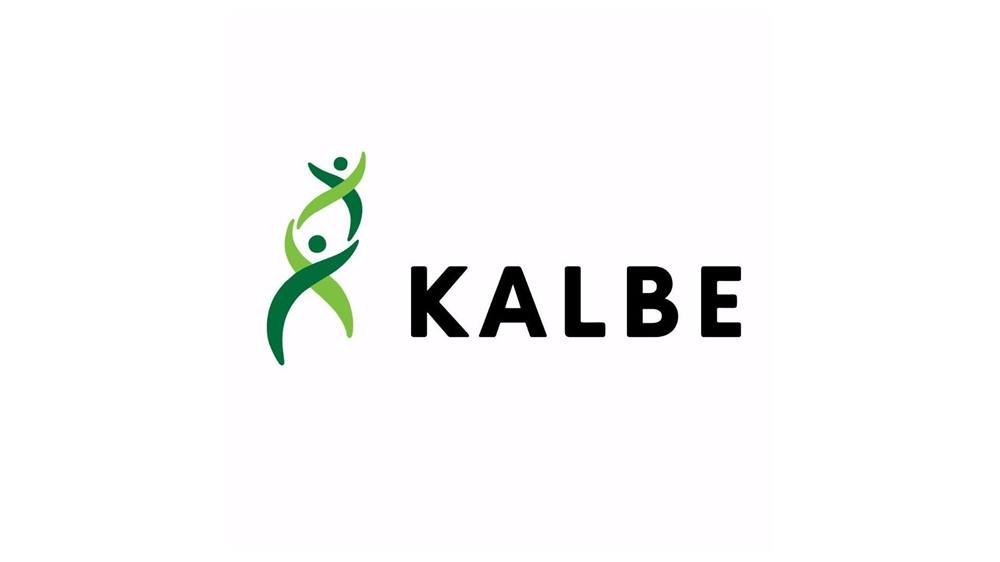 logo KLBF.