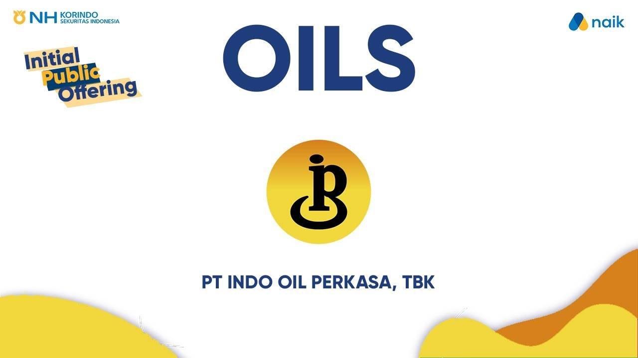 saham-oils