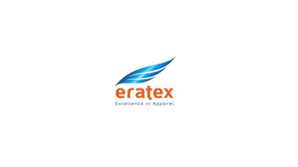 Logp emiten ERTX.