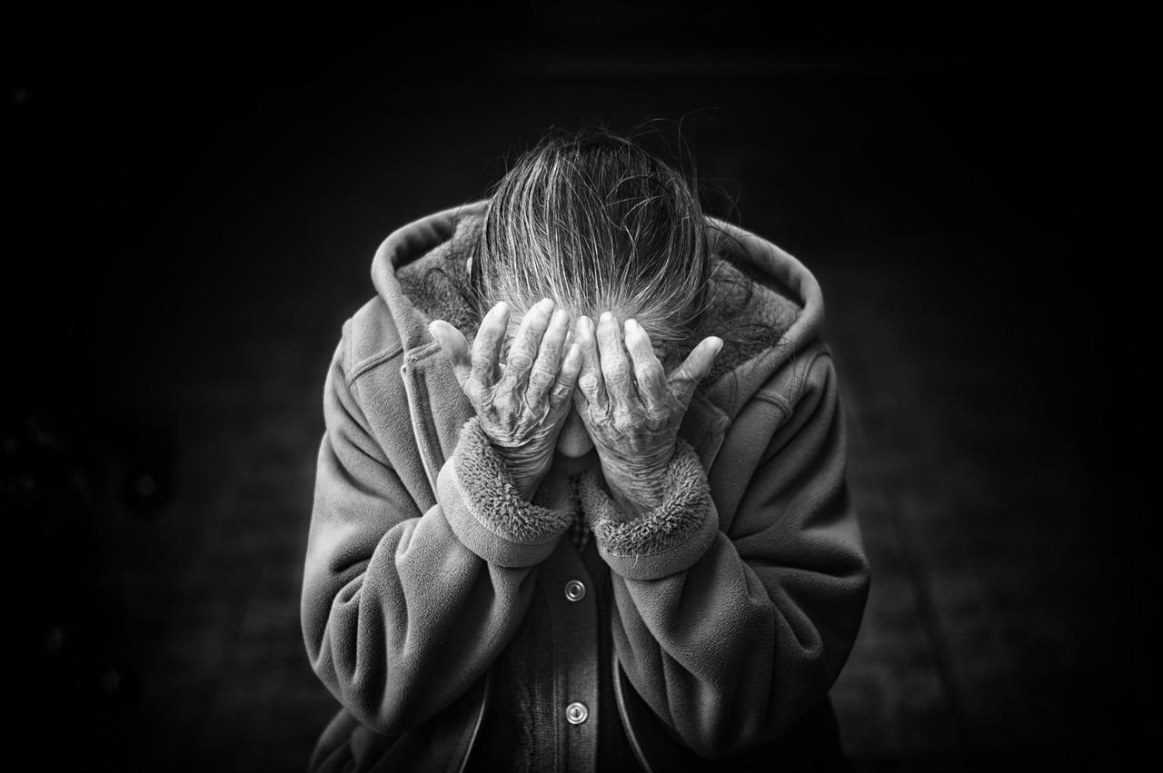 Ajaib: Ilustrasi 5 Kesalahan Saat Merencanakan Pensiun