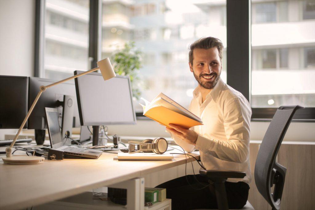 5 Bisnis Sampingan Karyawan dengan Penghasilan Fantastis!