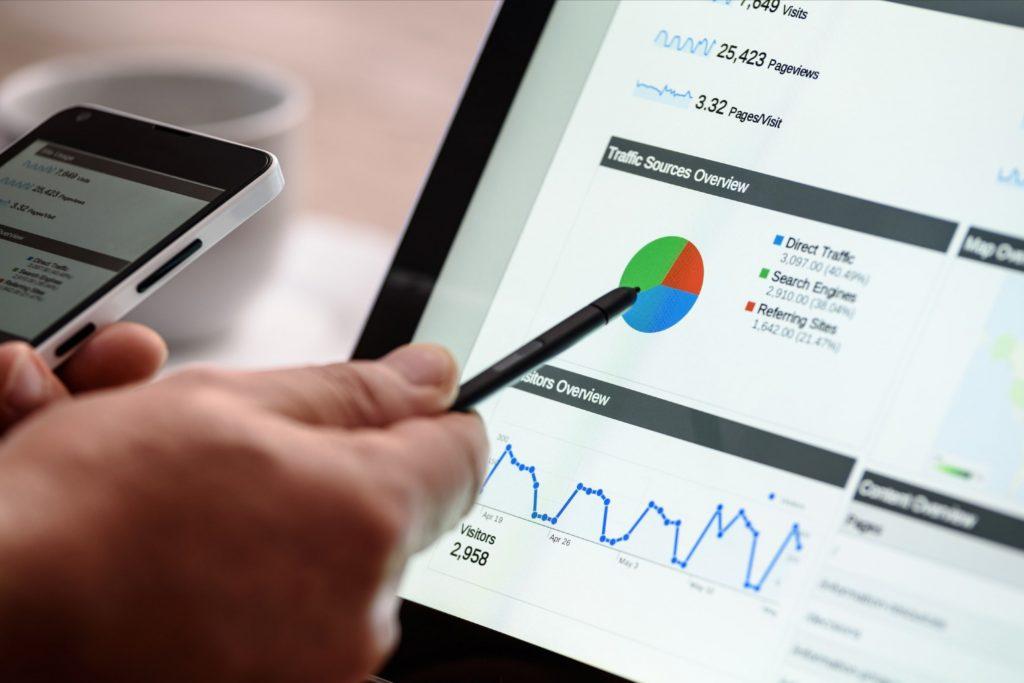 4 Cara Investasi Saham Biar Untung bagi Investor Pemula