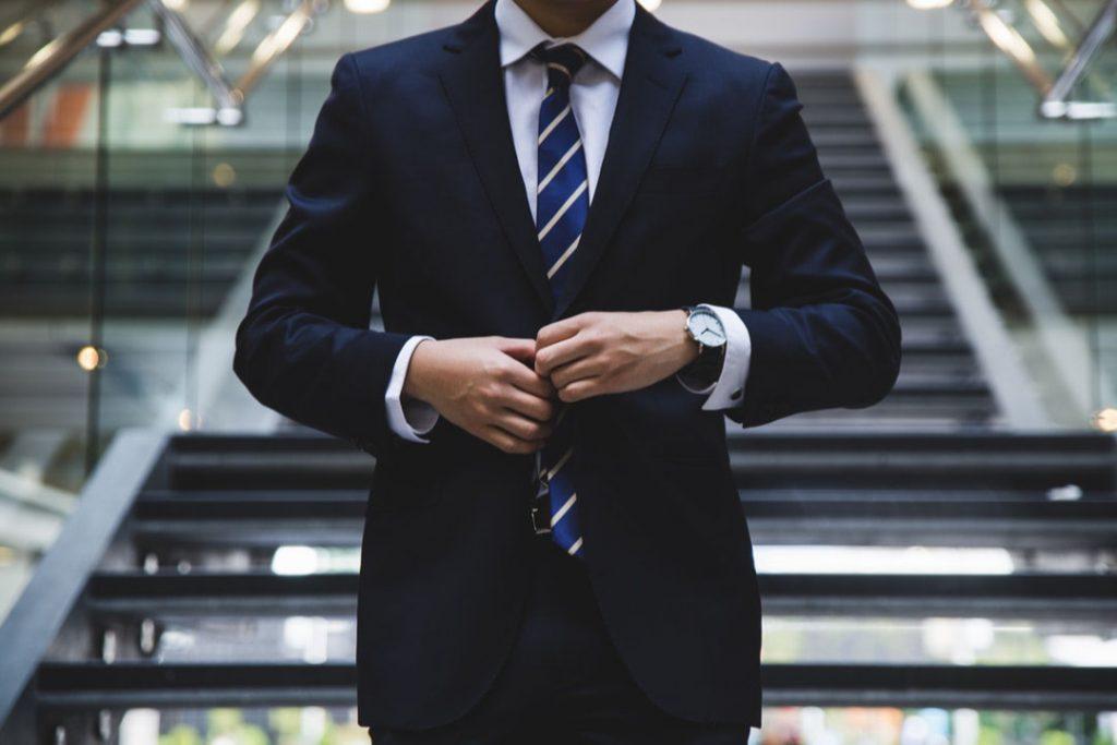 Hal-hal yang Harus Dipertimbangkan Sebelum Memulai Bisnis