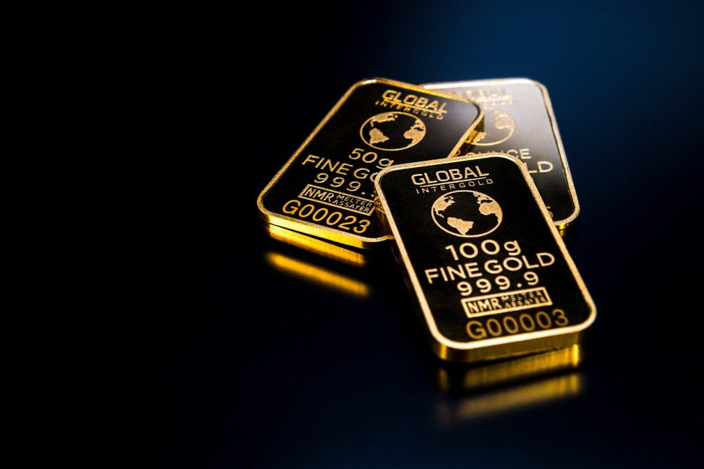Butik Emas Antam Sebagai Jembatan Investasi yang Tepat