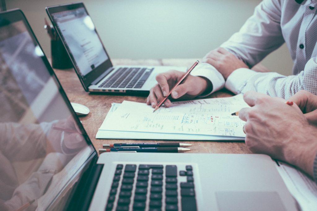 Contoh Proposal Bisnis yang Menarik Perhatian Investor