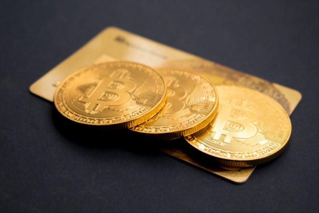 Koin Emas, Emas Batangan, atau Emas Perhiasan untuk Investasi?