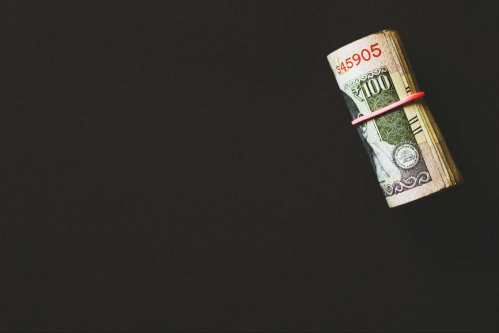 Bingung Memilih Investasi yang Mana? Ini Perbedaan Saham dan Obligasi