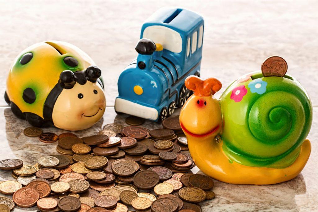 Benarkah Investasi Reksa Dana Hanya Membutuhkan Modal Kecil?