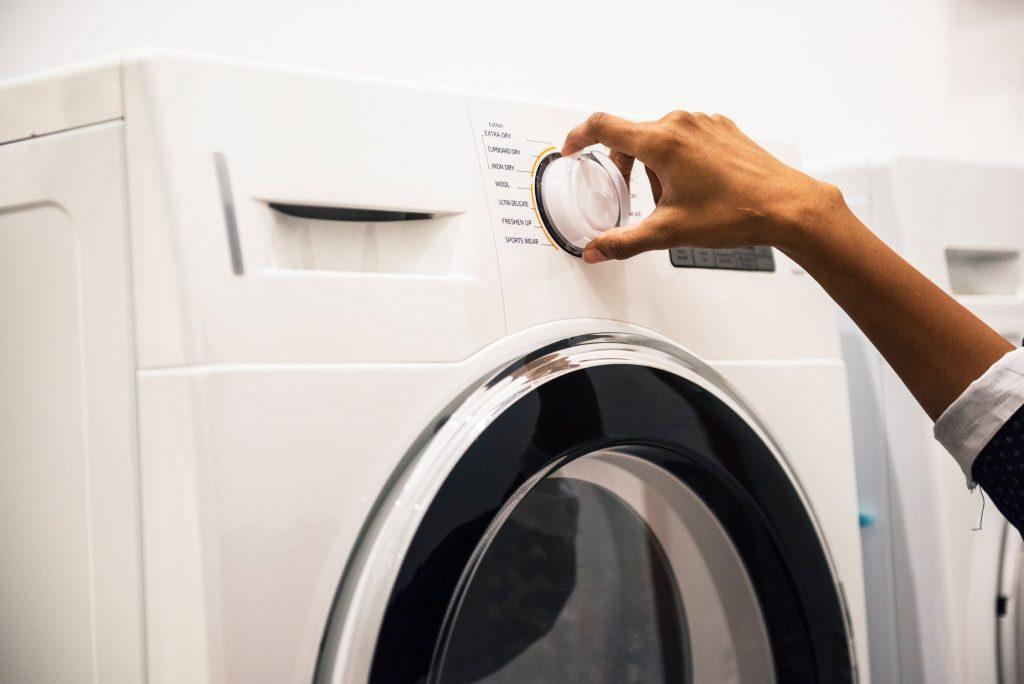 Cari Mesin Cuci 2 Tabung? Ini Dia Harga Termurah di 2019