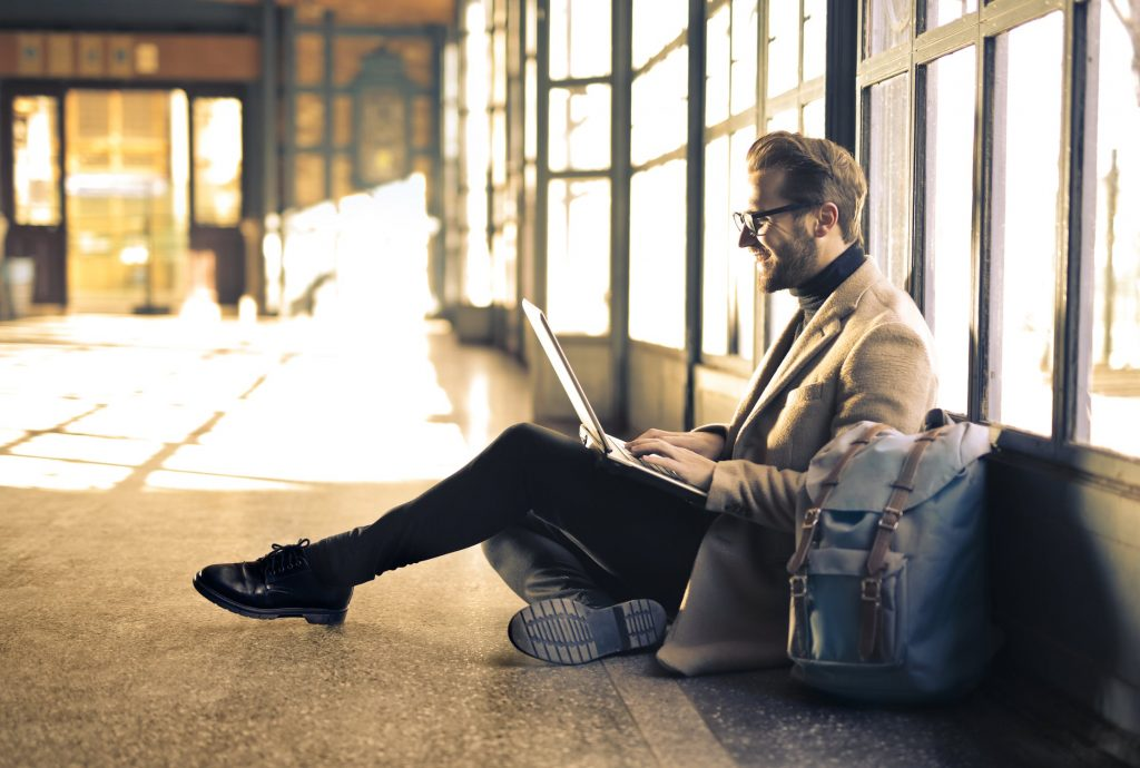 5 Bisnis Online 2019 Tanpa Modal, Tapi Menjanjikan!