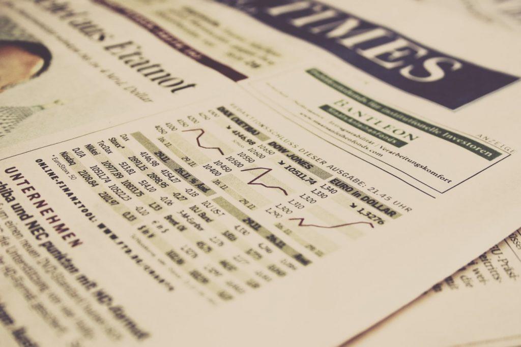 Menabung atau Investasi? Harga Saham Mandiri Bisa Mengubah Persepsimu
