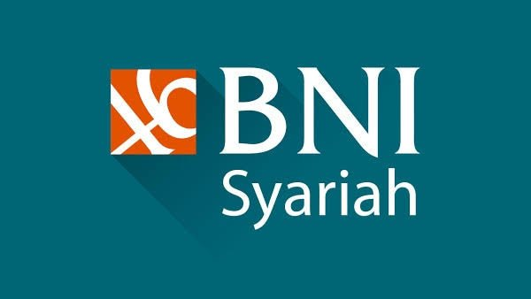 Deposito BNI Syariah, Kode Bank BNI Syariah
