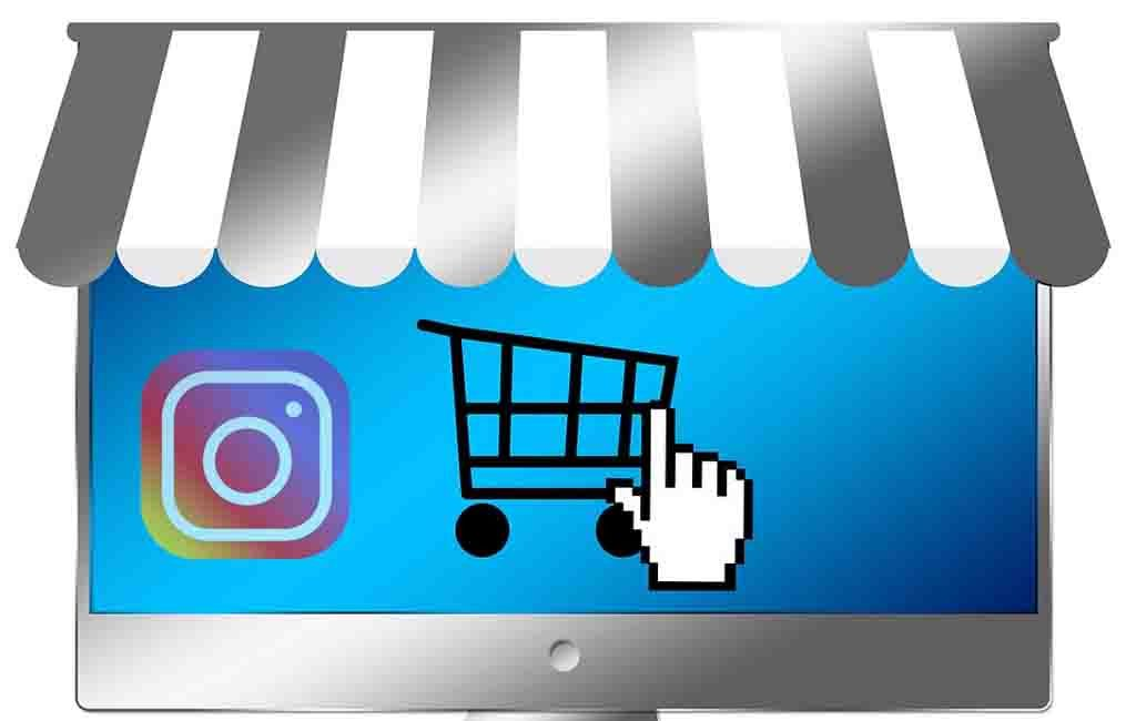 Cara Berjualan Online Lewat Instagram