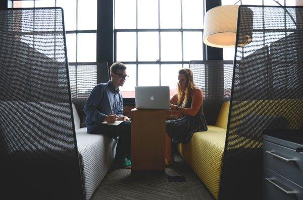 Konsultan Bisnis Independen dan Freelance