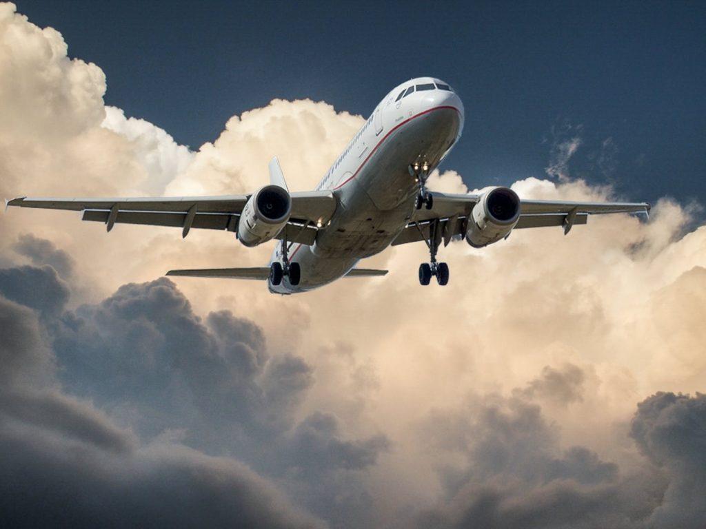 Analisis Teknikal Saham Lion Air yang Wajib Kamu Ketahui!