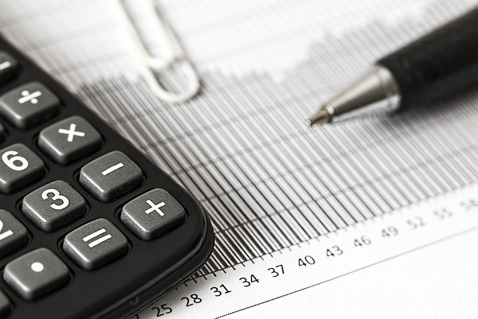 kas akuntansi keuangan