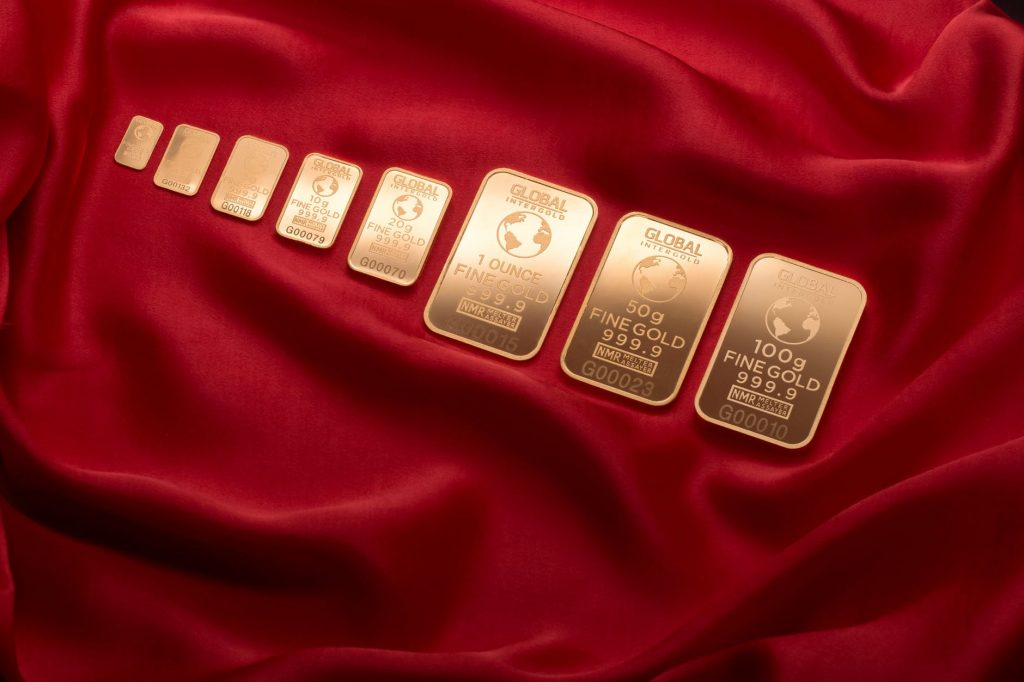 cara-beli-emas-antam