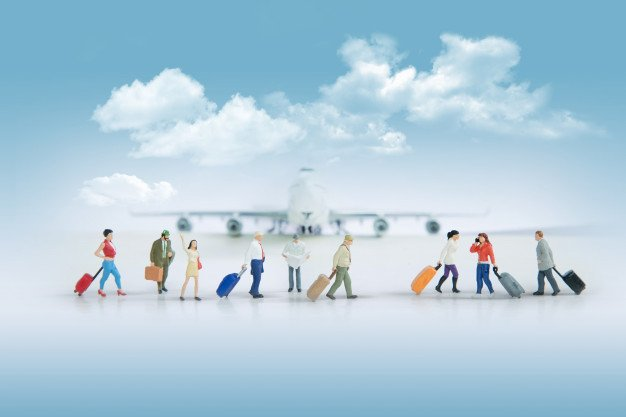 cara-bisnis-travel