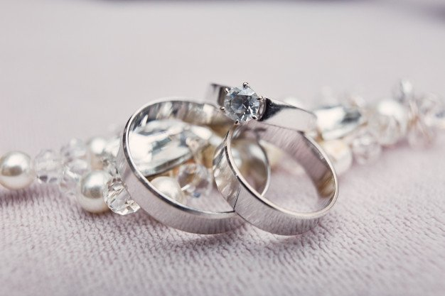 cincin-kawin-emas-putih