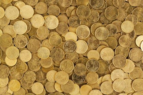 Mana yang Cocok untuk Investasi Emas? Koin, Batangan, atau Perhiasan?