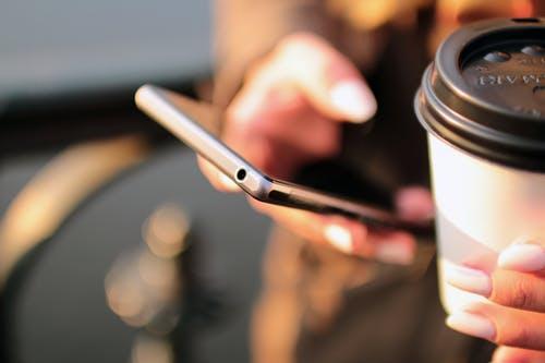 Mandiri Internet Banking, Bantu Bisnismu Terus Berkembang