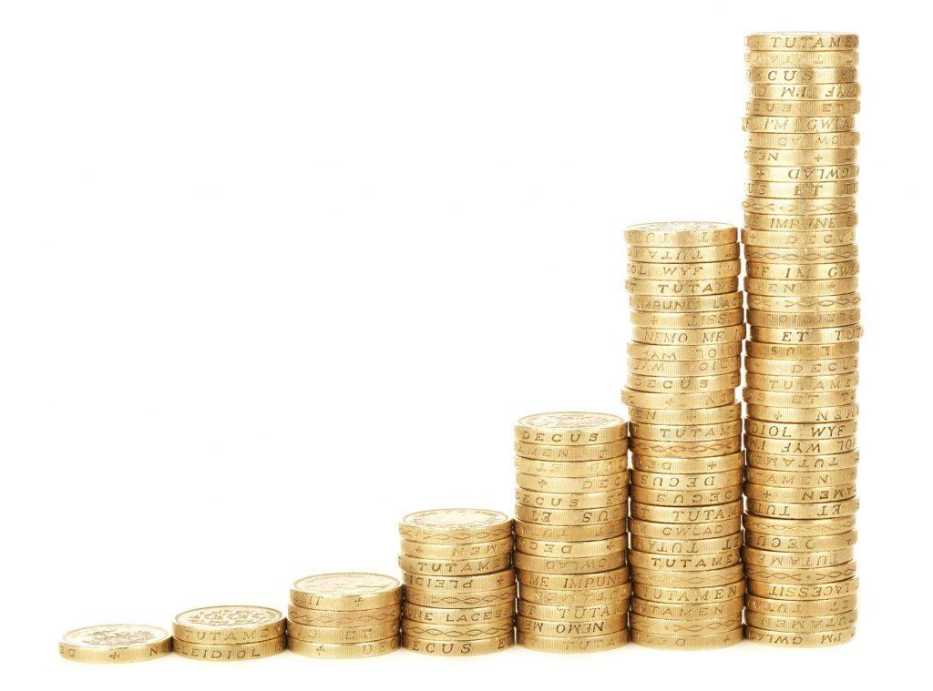 harga-emas-london