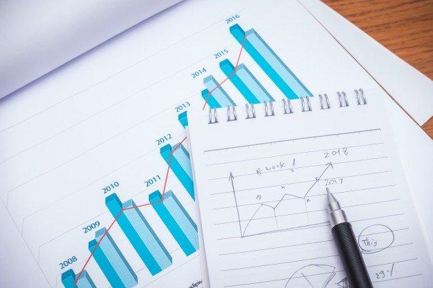 indeks harga saham populer