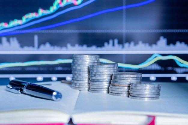 Ilustrasi artikel Ajaib: Investasi Jangka Pendek