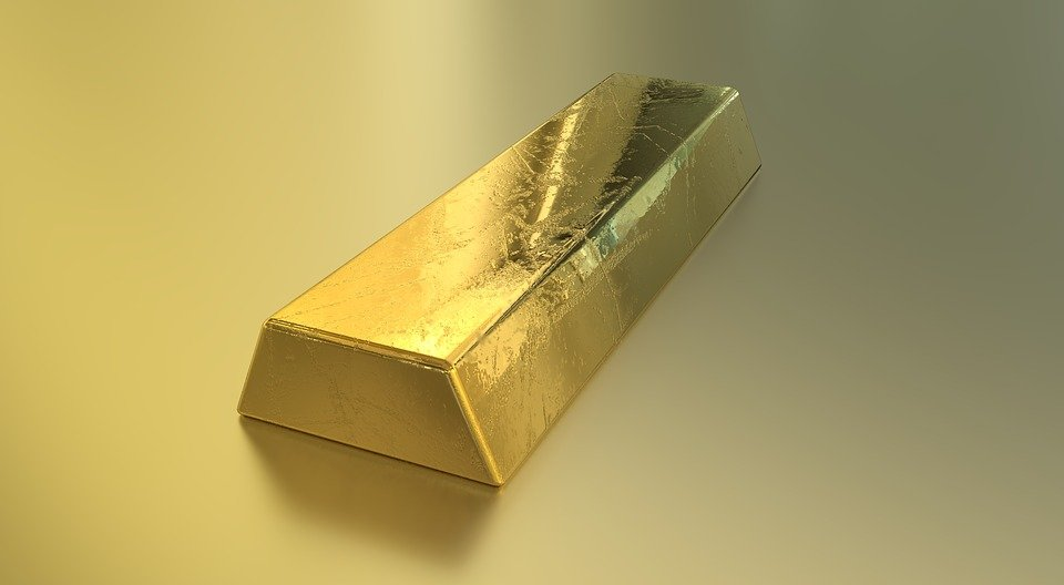 pegadaian tabungan emas