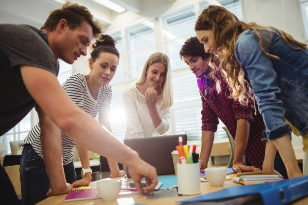 peluang-bisnis mahasiswa