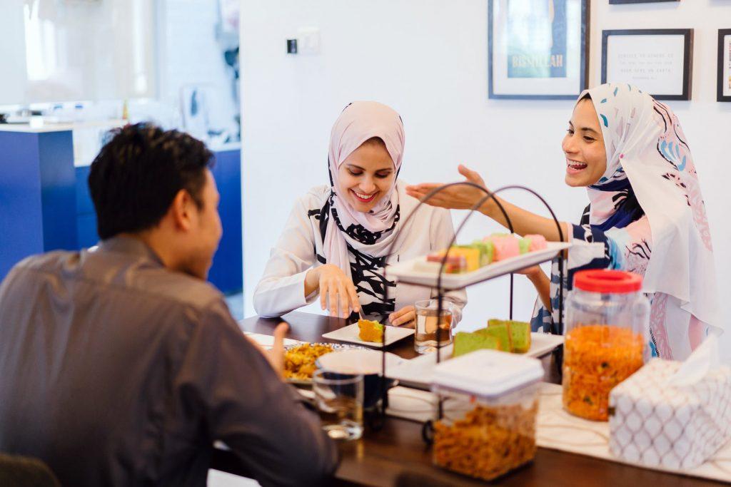 Sistem Kerja & Produk Pegadaian Syariah Terdekat yang Bisa Kamu Pilih