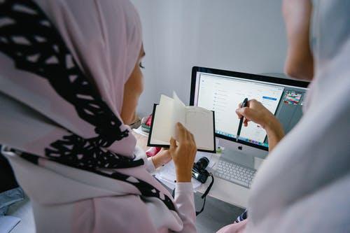 5 Pilihan Investasi Syariah yang Halal dan Pastinya Menguntungkan