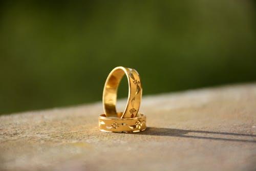 Kenali Kadar Emas Sebelum Mulai Investasi Emas